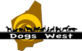 Dogs West